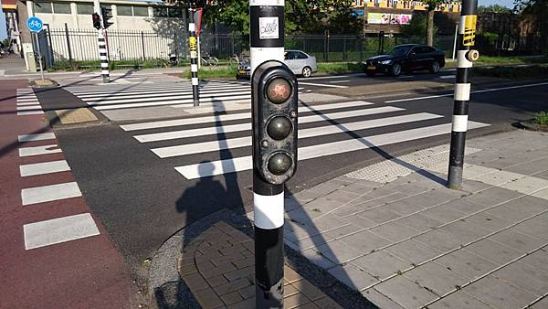 荷蘭單車行-40.JPG