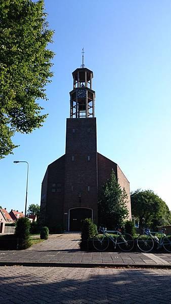 荷蘭單車行-43.JPG