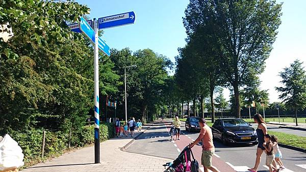 荷蘭單車行-44.JPG