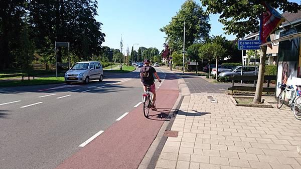 荷蘭單車行-46.JPG