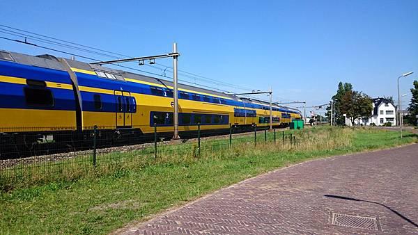荷蘭單車行-49.JPG