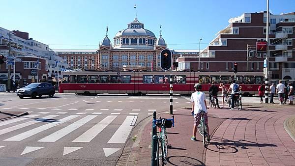 荷蘭單車行-54.JPG