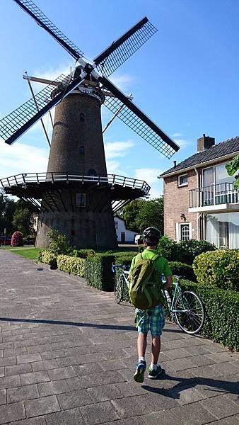荷蘭單車行-60.JPG