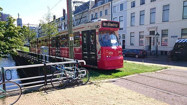 荷蘭單車行-61.JPG
