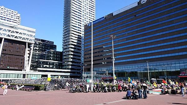 荷蘭單車行-64.JPG