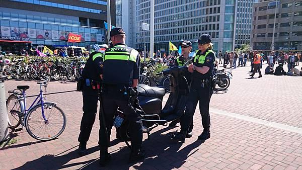 荷蘭單車行-66.JPG