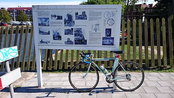 荷蘭單車行-67.JPG