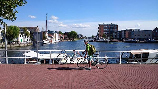 荷蘭單車行-69.JPG