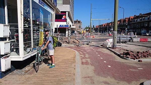 荷蘭單車行-72.JPG
