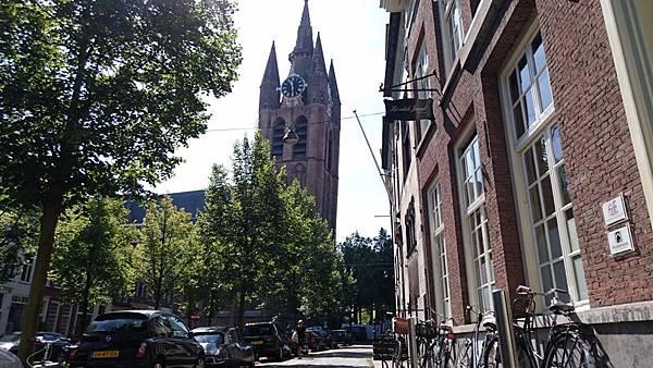 荷蘭單車行-75.JPG