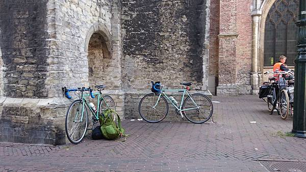 荷蘭單車行-77.JPG