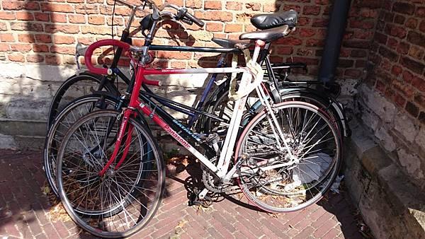 荷蘭單車行-82.JPG