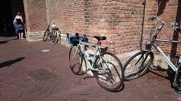 荷蘭單車行-83.JPG