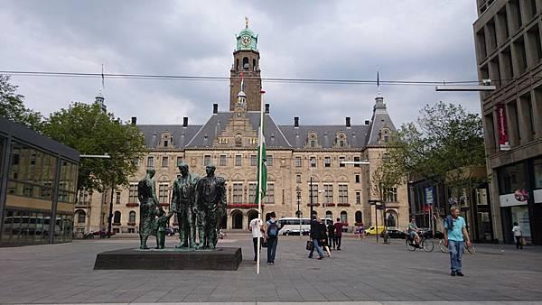 荷蘭單車行-93.JPG