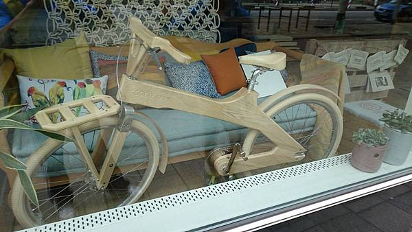 荷蘭單車行-100.JPG