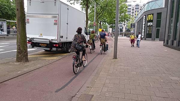 荷蘭單車行-101.JPG