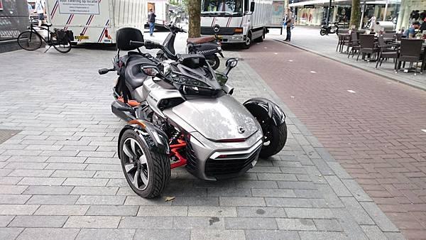 荷蘭單車行-102.JPG