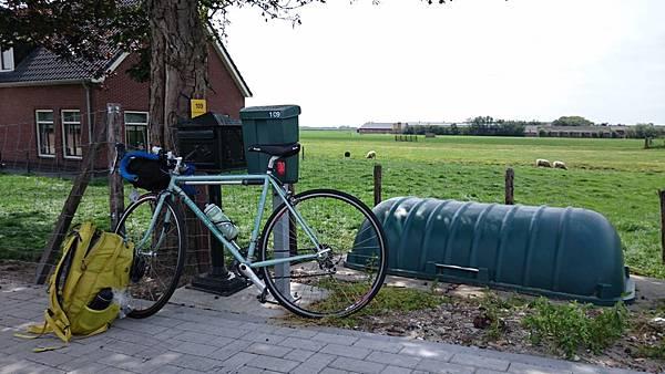 荷蘭單車行-107.JPG