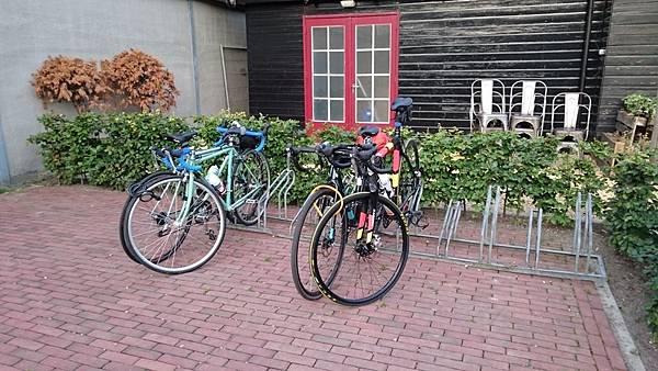 荷蘭單車行-111.JPG