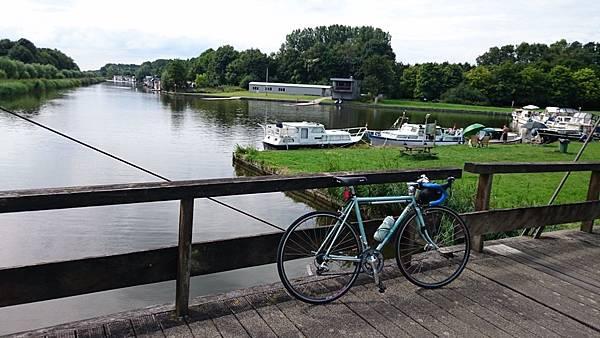 荷蘭單車行-126.JPG