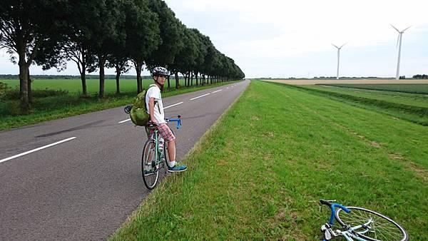 荷蘭單車行-130.JPG