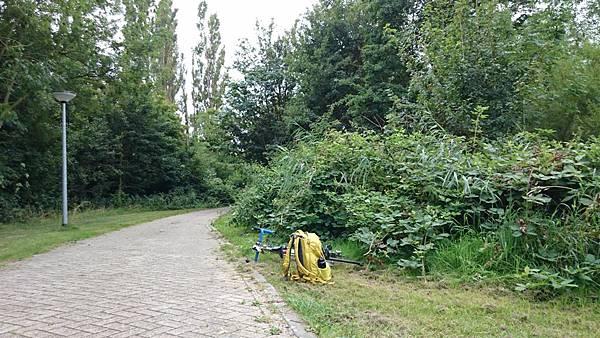 荷蘭單車行-137.JPG