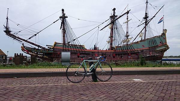 荷蘭單車行-138.JPG