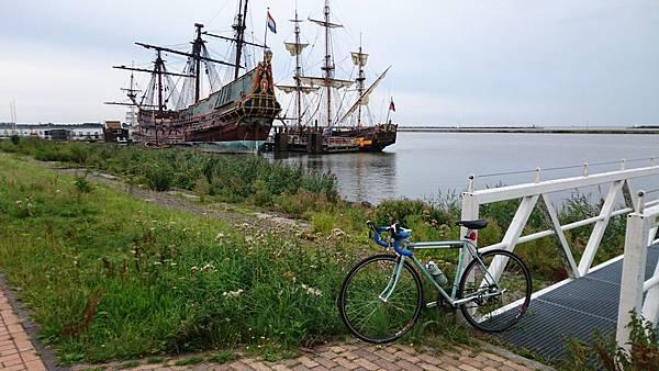 荷蘭單車行-140.JPG