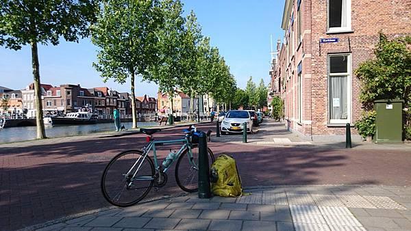 荷蘭單車行-149.JPG