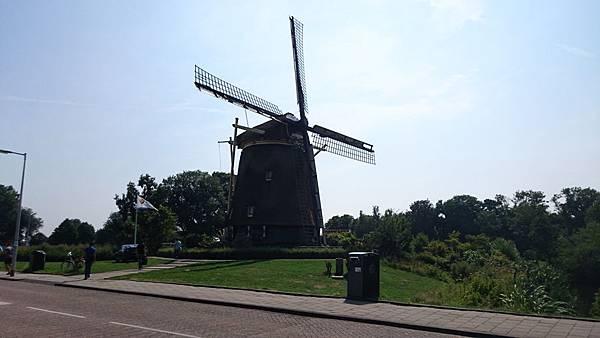 荷蘭單車行-150.JPG