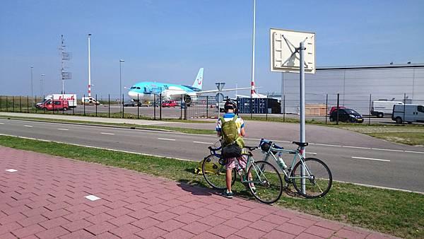 荷蘭單車行-151.JPG