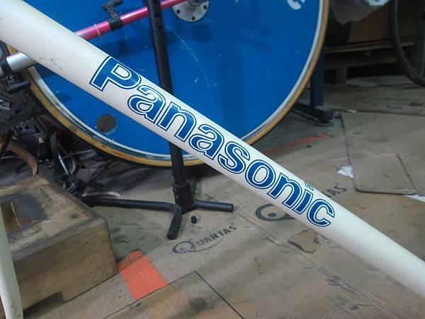 Panasonic track白-11.JPG