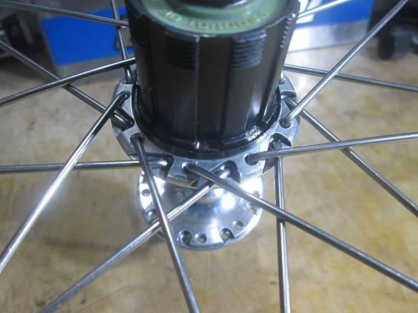 600AX-8.JPG