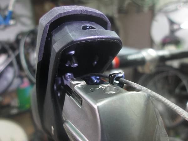 mondonico 70組裝-118.JPG