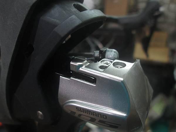 mondonico 70組裝-119.JPG