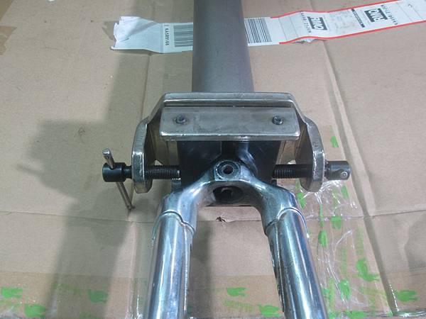 電鍍colnago整理-11.JPG