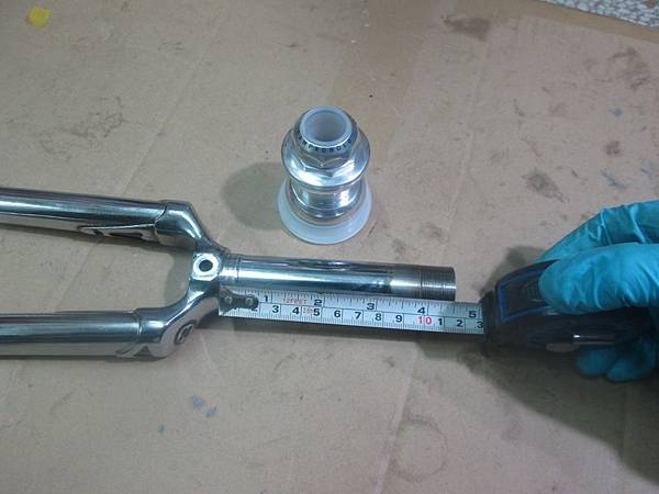 電鍍colnago整理-21.JPG