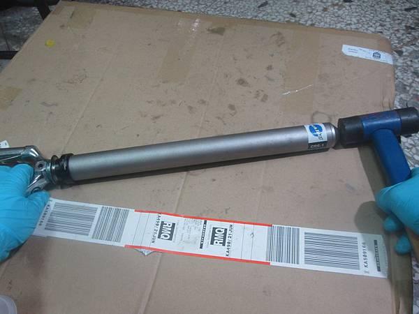 電鍍colnago整理-22.JPG