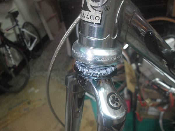 電鍍colnago整理-39.JPG