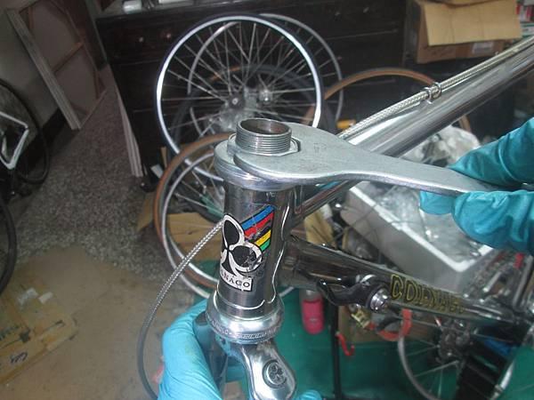 電鍍colnago整理-40.JPG