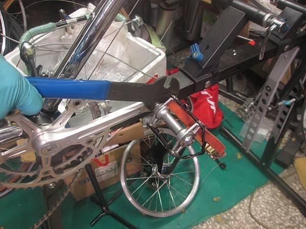 電鍍colnago整理-43.JPG