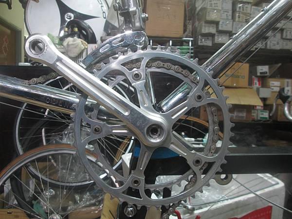 電鍍colnago整理-46.JPG