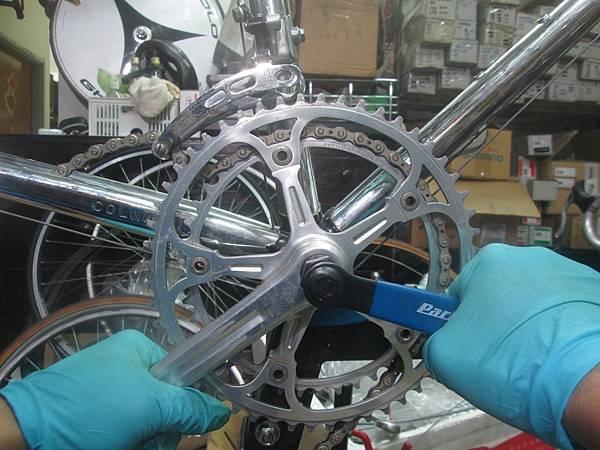 電鍍colnago整理-47.JPG