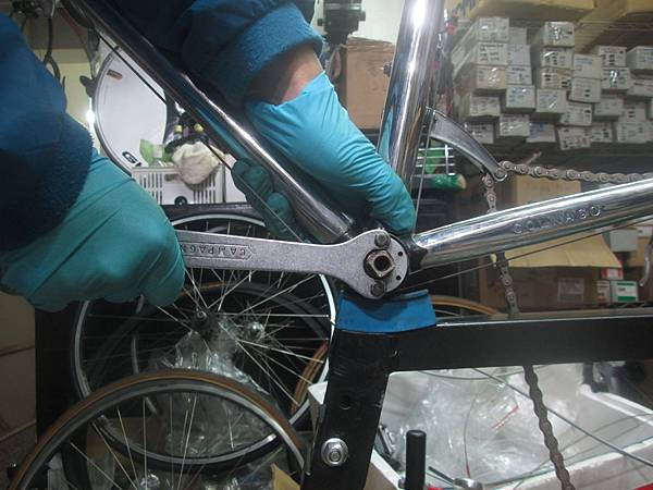 電鍍colnago整理-54.JPG
