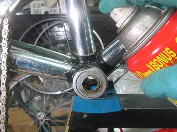 電鍍colnago整理-58.JPG