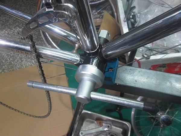電鍍colnago整理-60.JPG