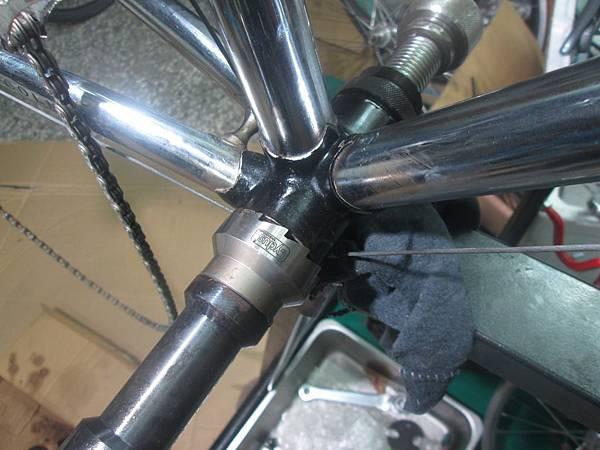 電鍍colnago整理-75.JPG