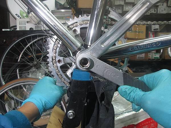 電鍍colnago整理-95.JPG
