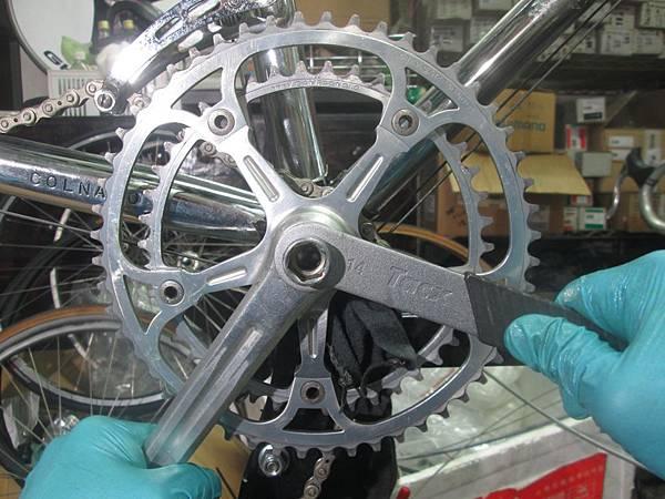 電鍍colnago整理-94.JPG