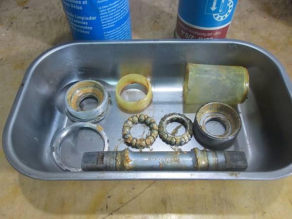 電鍍colnago整理-78.JPG
